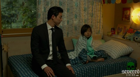 Seok Suit.jpg