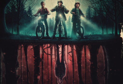 Stranger Things 4.png