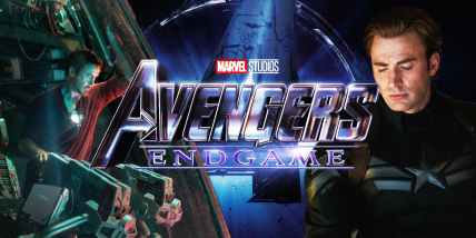 Avengers-Endgame-Logo-and-Iron-Man-and-Captain-America.jpg