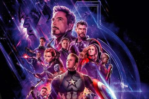 avengers_endgame_1556208901174.jpg